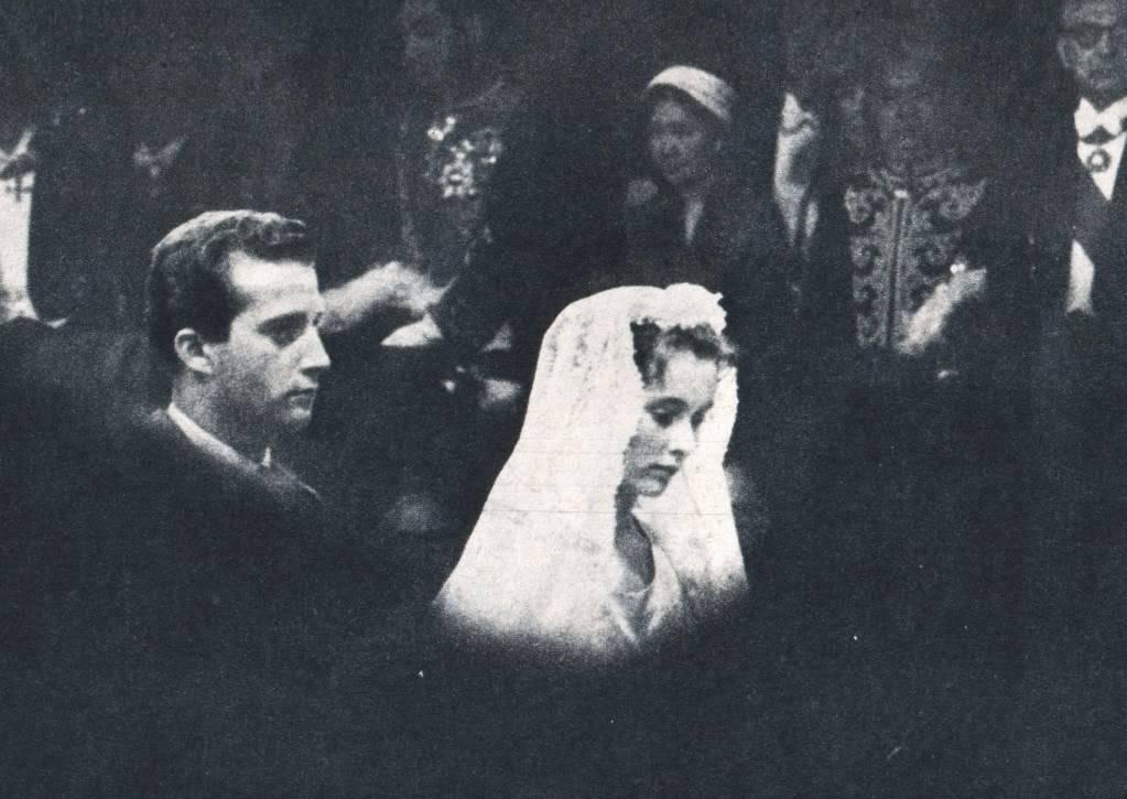 Alberto y Paola...Una historia de amor - Página 2 11002
