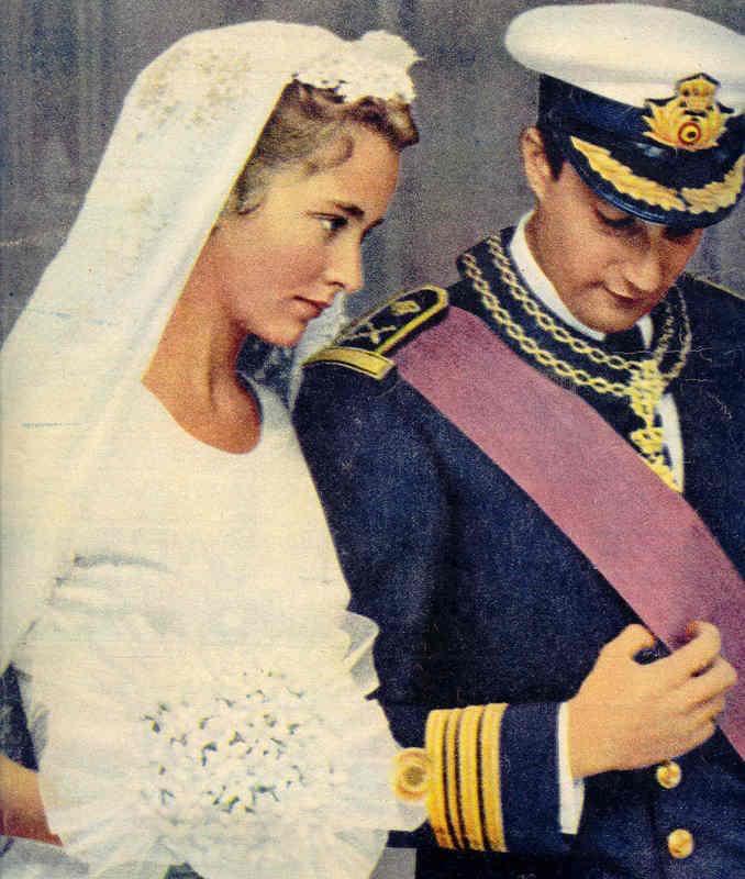 Alberto y Paola...Una historia de amor - Página 2 12