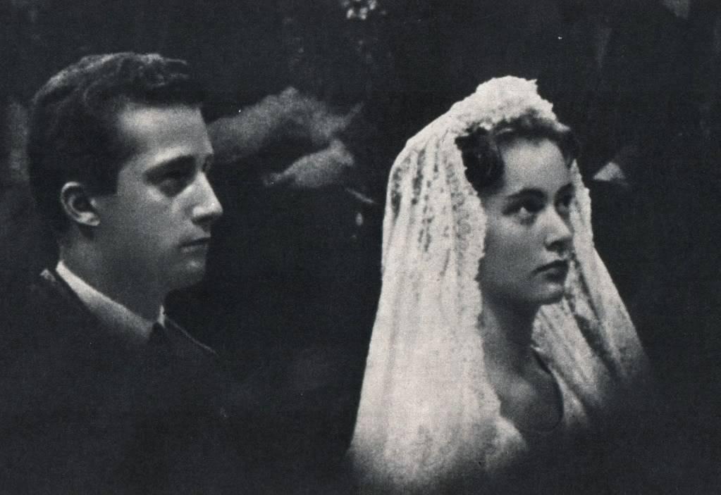 Alberto y Paola...Una historia de amor - Página 2 12002
