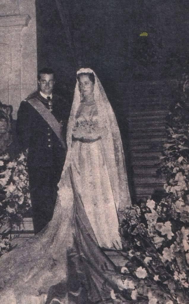 Alberto y Paola...Una historia de amor - Página 2 32