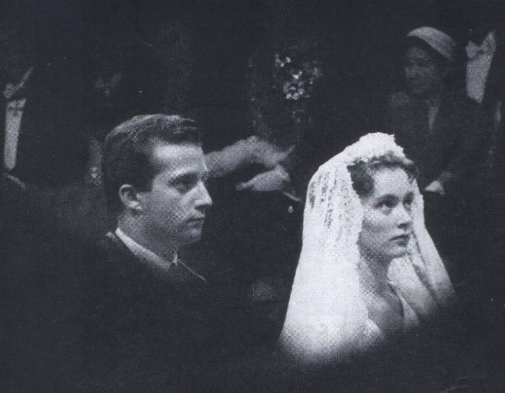 Alberto y Paola...Una historia de amor - Página 2 7