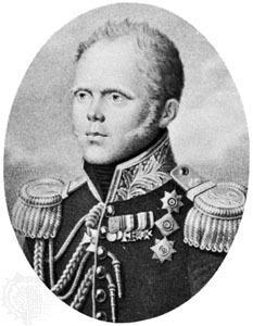 Los Grandes Duques de Rusia Gdr6