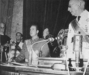 JUAN CARLOS PRINCIPE DE ESPAÑA 1969_sucesion6_f