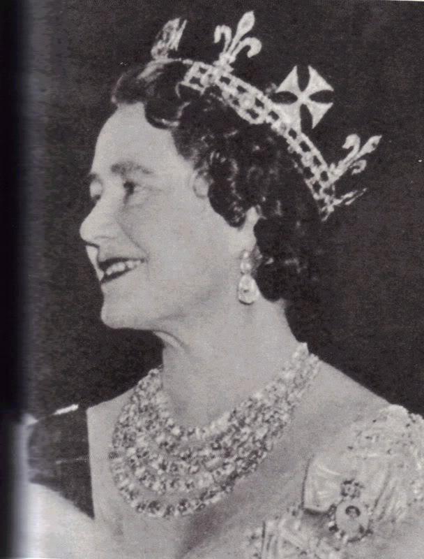 Casa Real de Inglaterra by Macebria - Página 7 2