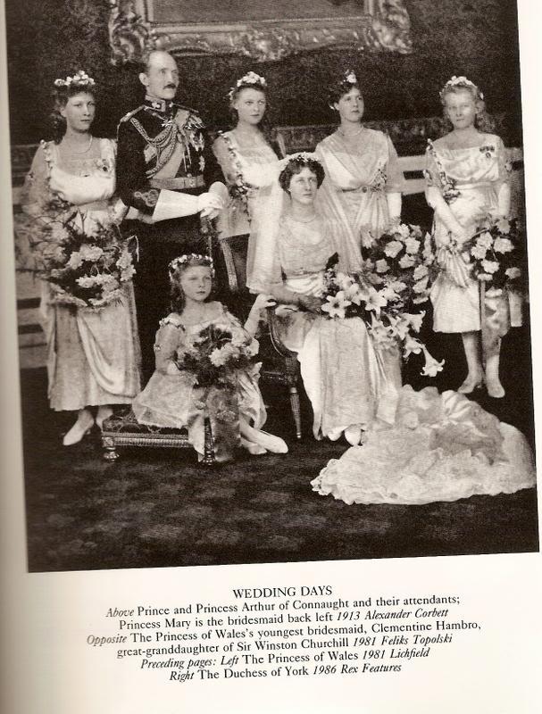 Novias Reales de Ayer - Página 3 Nr76