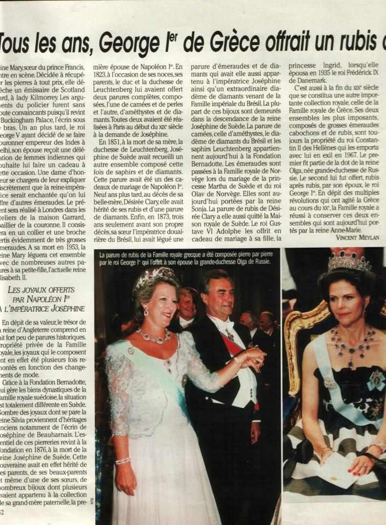 TIARAS I - Página 6 Vincent003