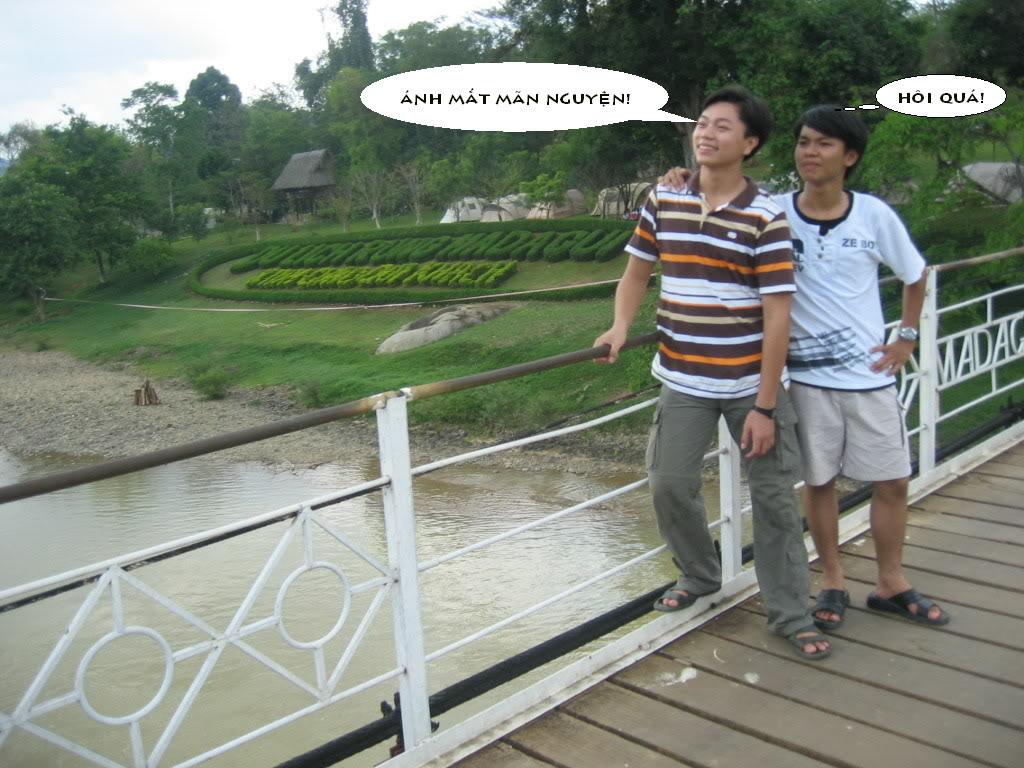 [Chú ý] Kế hoạch làm slideshow lớp ta - Page 3 Phu_giang