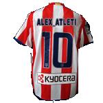 ..:: Avatares Champions Cup ::.. (pide tu camiseta) Alex_Atleti-AM