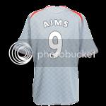 ..:: Avatares Champions Cup ::.. (pide tu camiseta) Liverpool2-ajms