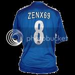 ..:: Avatares Champions Cup ::.. (pide tu camiseta) ZenX69-Chelsea