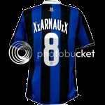 ..:: Avatares Champions Cup ::.. (pide tu camiseta) Arnau-inter