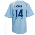 ..:: Avatares Champions Cup ::.. (pide tu camiseta) Chr-Manc