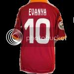 ..:: Avatares Champions Cup ::.. (pide tu camiseta) Evanya-roma