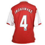 ..:: Avatares Champions Cup ::.. (pide tu camiseta) Ironawake-arsenal