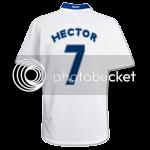 ..:: Avatares Champions Cup ::.. (pide tu camiseta) Manchesteru-Hector7