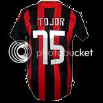 ..:: Avatares Champions Cup ::.. (pide tu camiseta) Tojor-milan