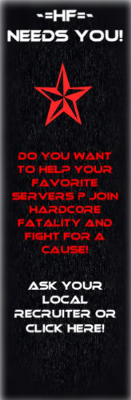 Join Hardc0re Fatality