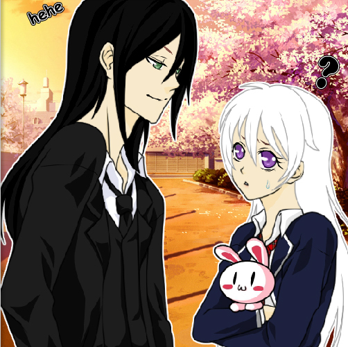 Manga Creator & Otros(?): MiW version  - Página 2 DemixOdette_zps56cac091