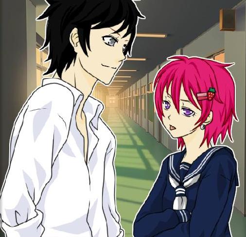 Manga Creator & Otros(?): MiW version  - Página 2 IchiHikki_zps9190adb9