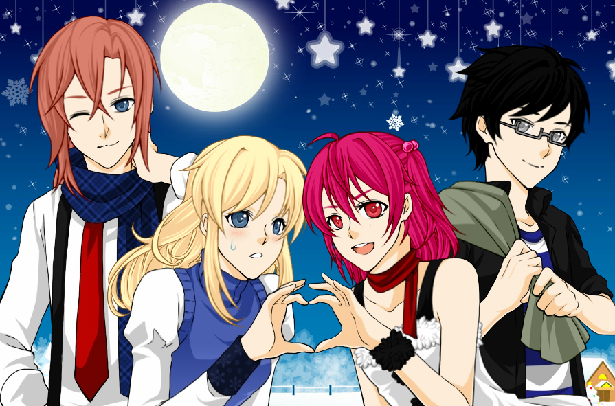 Manga Creator & Otros(?): MiW version  - Página 3 Cosarara_zpse0356cde