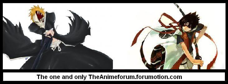 Free forum : Naruto Destiny Online Sora9