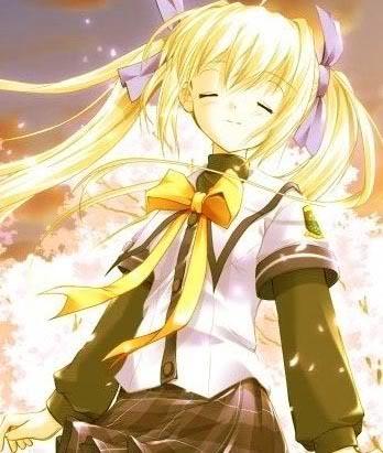 فتاتان ساحرتان وبيضة تنين-Tha tuo girls witches and dragon egg Yellow_anime