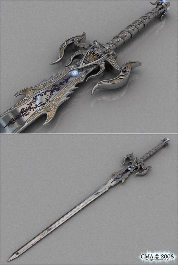 Boe's Zanpakuto Sword_of_the_Dark_Templar_by_Soulfl
