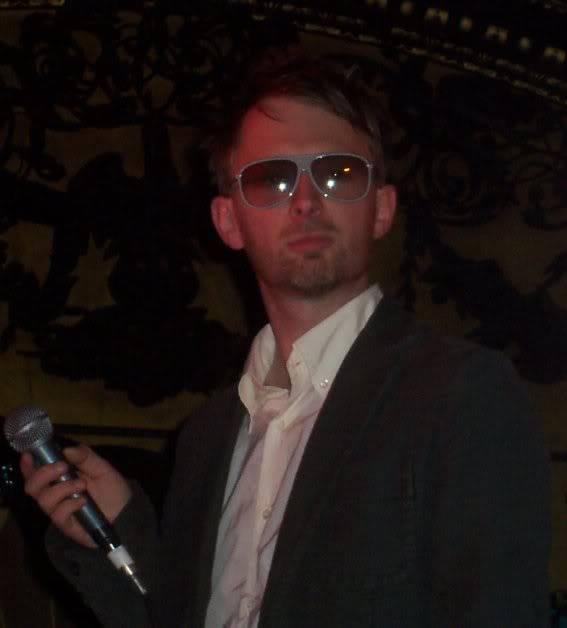 [Fotos] Thom Yorke - Página 2 2265065437_a58fb79322_o