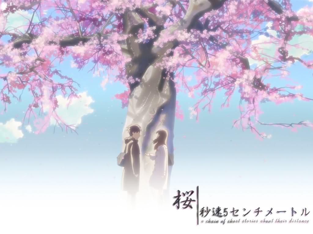 FESTIVAL FILM ANIME JEPANG 5_Centimeters_Per_Second_-_Sakura_1600_x_12001