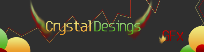 Crystal Designerz