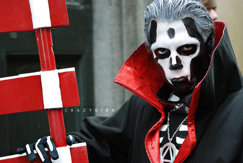 Buenos y Malos Cosplay [!] Cosplay__29_by_crazykira
