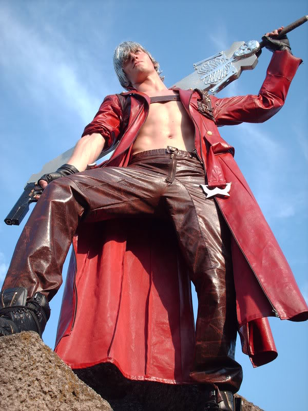 Buenos y Malos Cosplay [!] Devil_May_Cry_3_by_DanteNeverCry