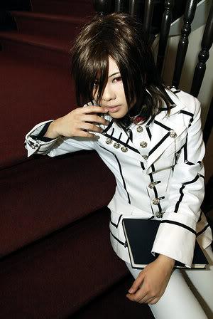 busco cosplay Vampire_Knight___Kaname_Kuran_by_Je