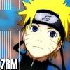 Naruto Traga Monedas NARUTOTRAGAMONEDAS