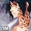 Naruto Traga Monedas Sasuketragamonedas