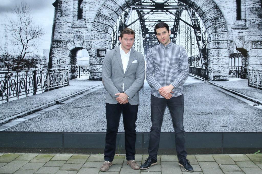Allen y Rob en Hamburgo Germany8_zpsa24abdea