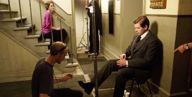 Más detrás de las cámaras ( PBS Masterpiece) DA3_ss-branson-actor-02_crop_648x327_zpsd9ad05e1