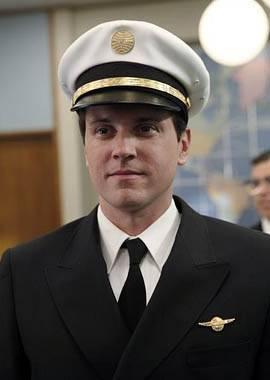 Michael Mosley (Scrubs, Pan Am) Pan-am-54_zpsefbf4261