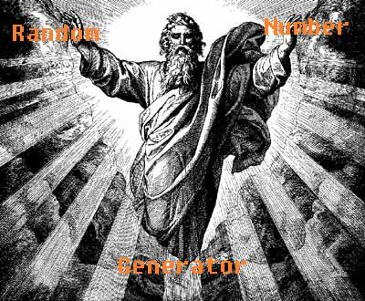 [Eberron 4e] Buscadores da Coroa Cinzenta - Página 2 God