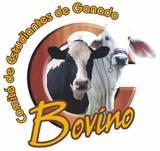 Comite de Estudiantes de Ganado Bovino
