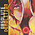 Absolute Demolition  [Estrella] AD4