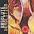 ABSOLUTE DEMOLITION - AFILIACIÓN GOLD AD4