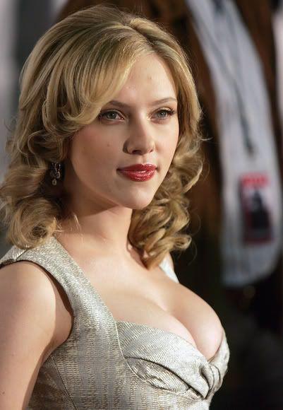 As mulheres mais belas do mundo!!! - Página 3 20379135-20379137-large