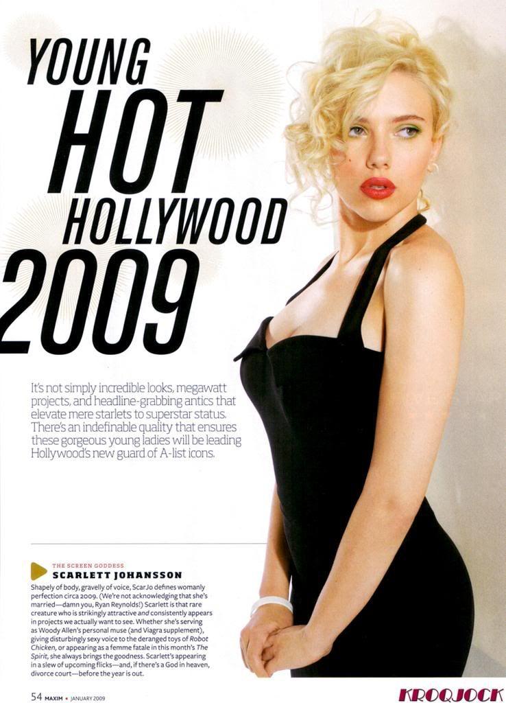 As mulheres mais belas do mundo!!! - Página 3 31189_Scarlett_Johansson_MAXIM_Janu