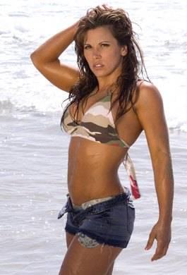 As mulheres mais belas do mundo!!! 37349_15_122_455lo