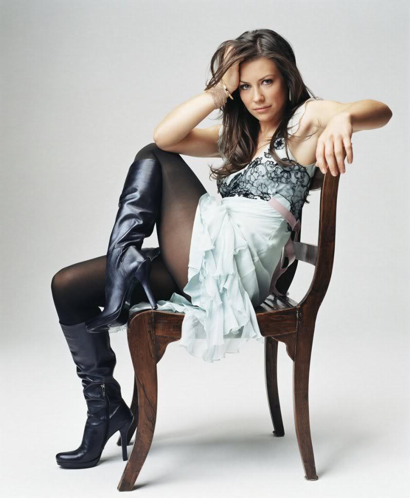 As mulheres mais belas do mundo!!! - Página 2 53778_Evangeline_Lily_Parade_349_12