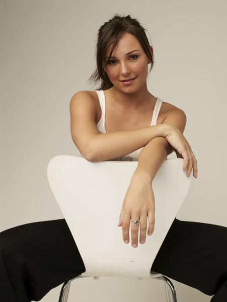 As mulheres mais belas do mundo!!! - Página 2 57856_g11_122_784lo
