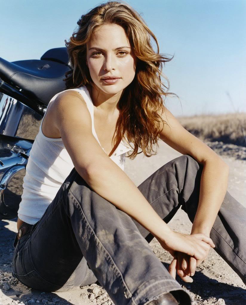 As mulheres mais belas do mundo!!! - Página 2 JoseiMaran2