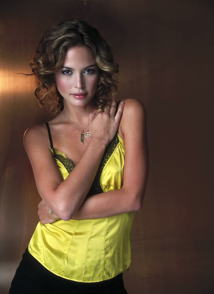 As mulheres mais belas do mundo!!! - Página 2 JoseiMaran3