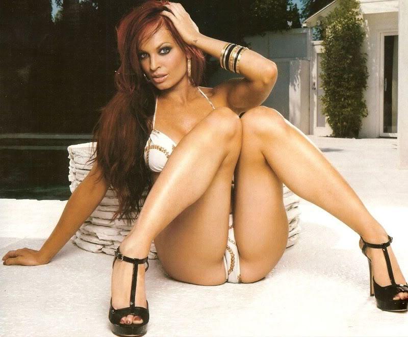 As mulheres mais belas do mundo!!! Christy-hemme-loaded-05